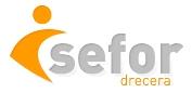 sefor Logo