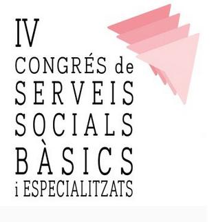 IV Congrés Serveis Socials Bàsics