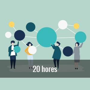 Participació Interna a les Entitats d'Economia Social