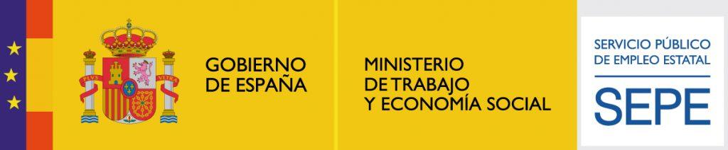 Logotip Ministeri_Sepe_Treball i economia social