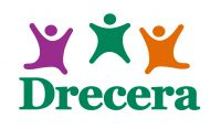 Logo Drecera