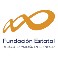 Logotip Fundación Estatal